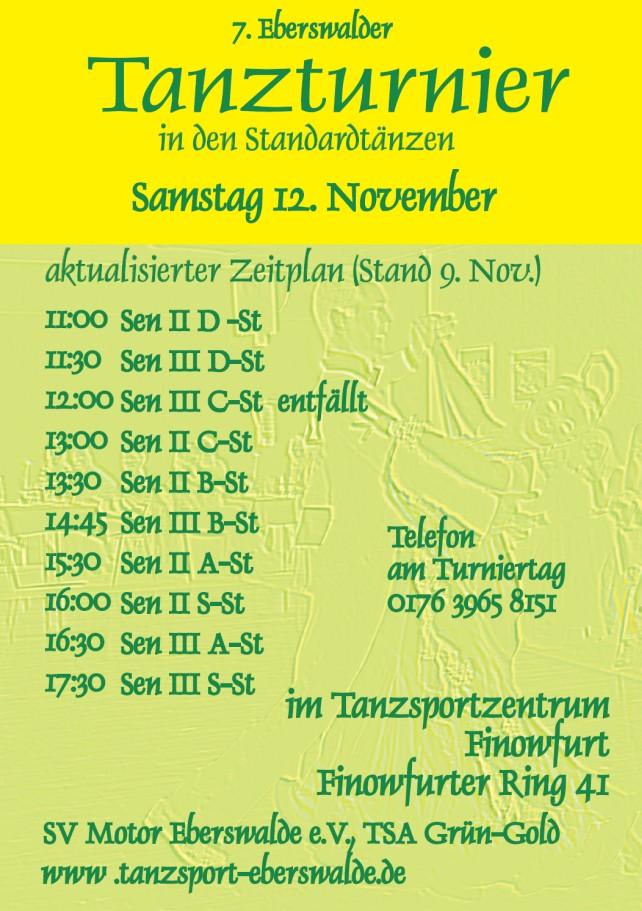 7_eberswalder_tanzturnier_plakat_04.jpg