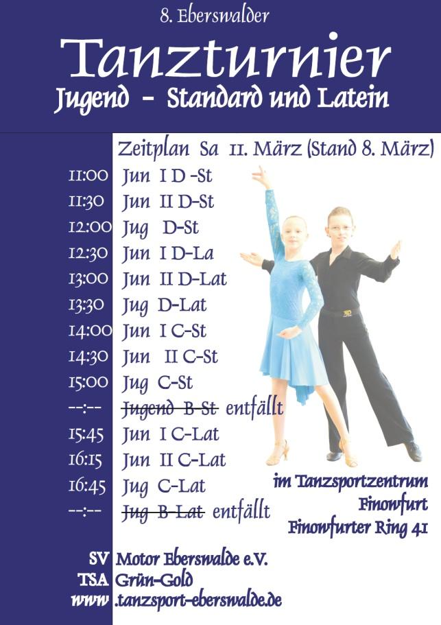 8_eberswalder_tanzturnier_jugend_2017_plakat_01.jpg